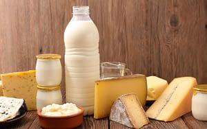 Dairy-cheese-yogurt-tooth-friendly-foods-and-drinks-Bradford-dentist