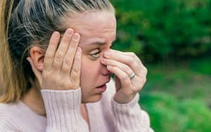 sinus-pain-and-tooth-pain-Bradford-Family-Dentistry