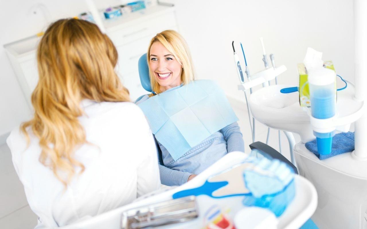 avoid-dental-anxiety-in-modern-dental-clinic-Bradford-Dentist