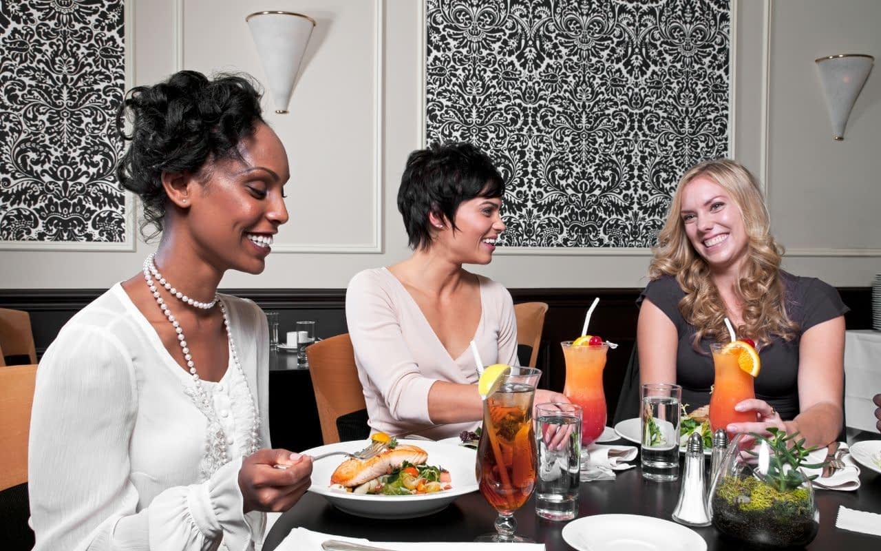 girls-night-out-for-self-care-Bradford-Family-Dentistry