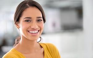 winning-smile-smart-oral-health-goals-Bradford-Dentist