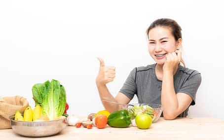 healthy-eating-with-braces-Bradford-Family-Dentistry