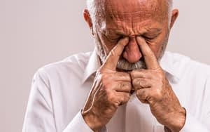 Dental Abscess Sinus Infection - Bradford Family Dentist