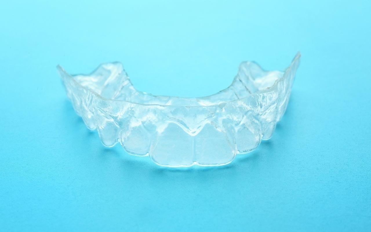 custom-dental-appliance-for-bruxism-Bradford-Family-Dentistry