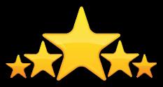 5 Star Dentist - Top Rated Bradford Dentist