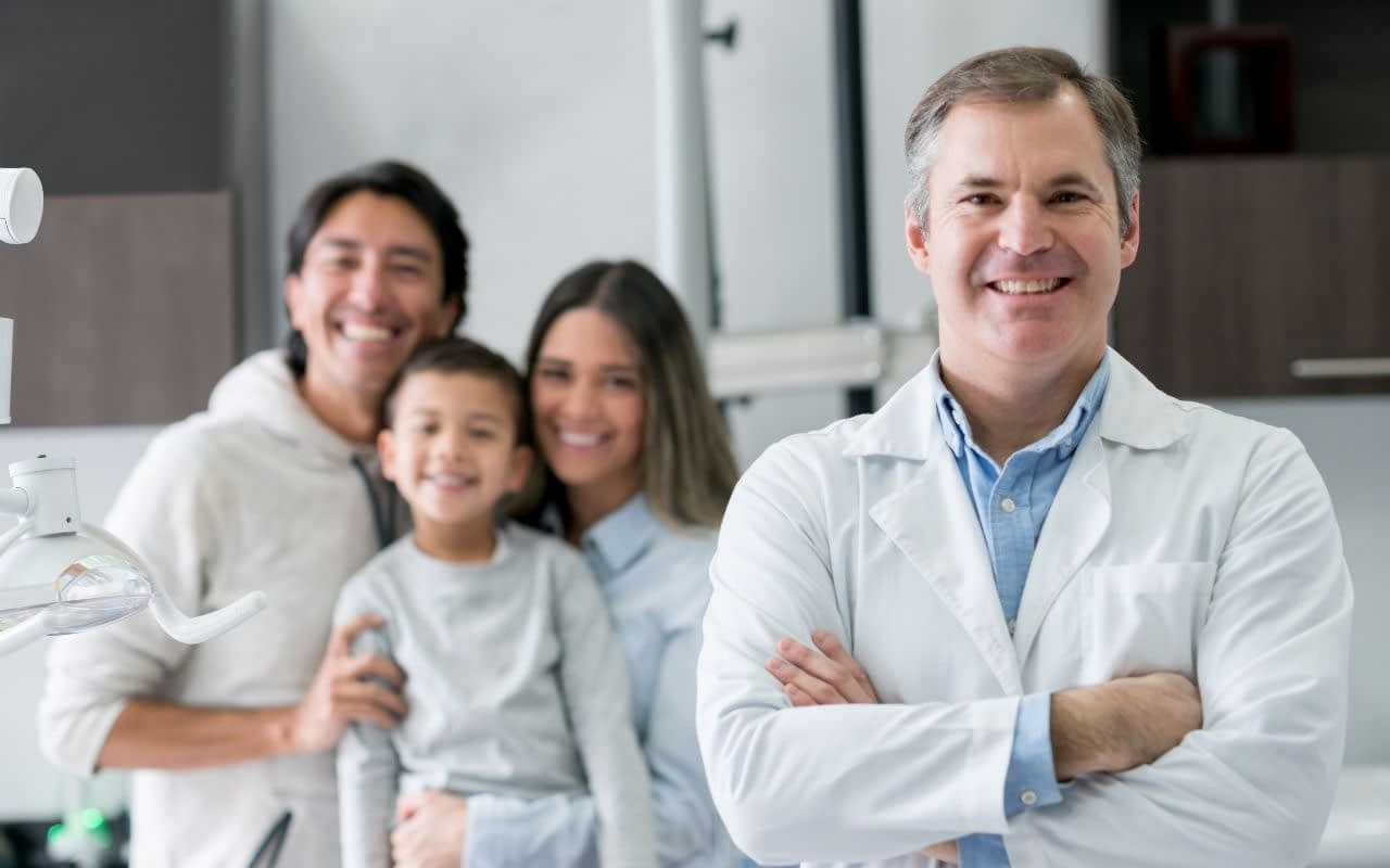 benefits-of-family-dentistry-save-time-with-one-appointment