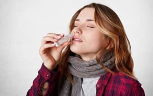 nasal-congestion-tooth-pain-with-cold-Bradford-Dentist