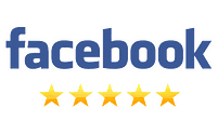 Facebook Reviews - Bradford Dentist Facebook Reviews