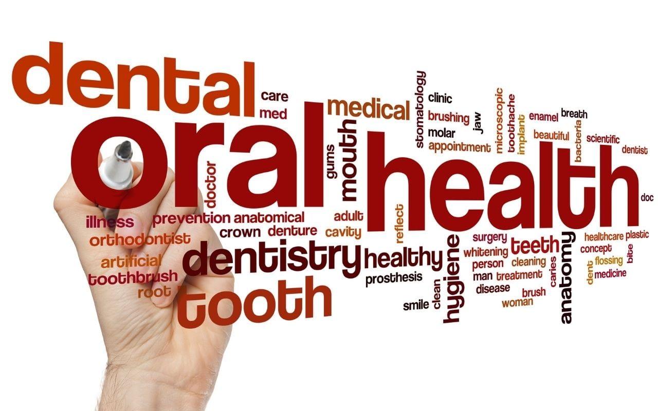 oral-health-and-overall-health-Bradford-Dentist
