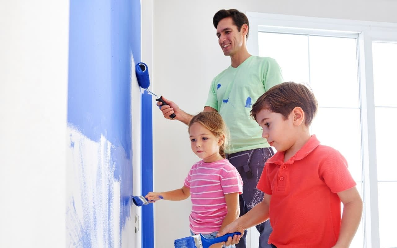 does-mom-want-a-wall-painted-provide-it-for-her-for-her-self-care-Bradford-Dentist