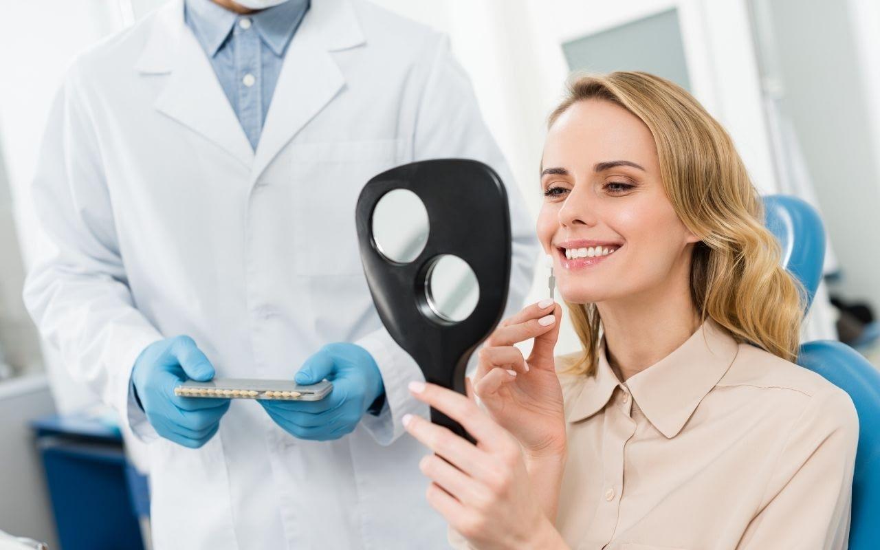 perks-of-dental-implants