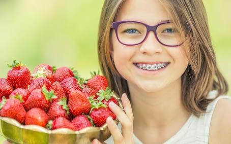 braces-FAQ-Bradford-Dentist