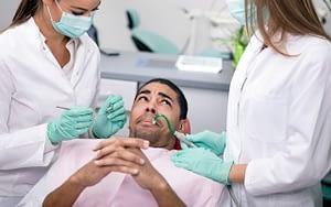 past-negative-experience-dental-anxiety-Bradford-Dentist