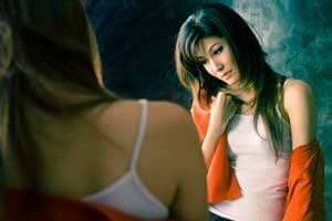 bulimia and oral health