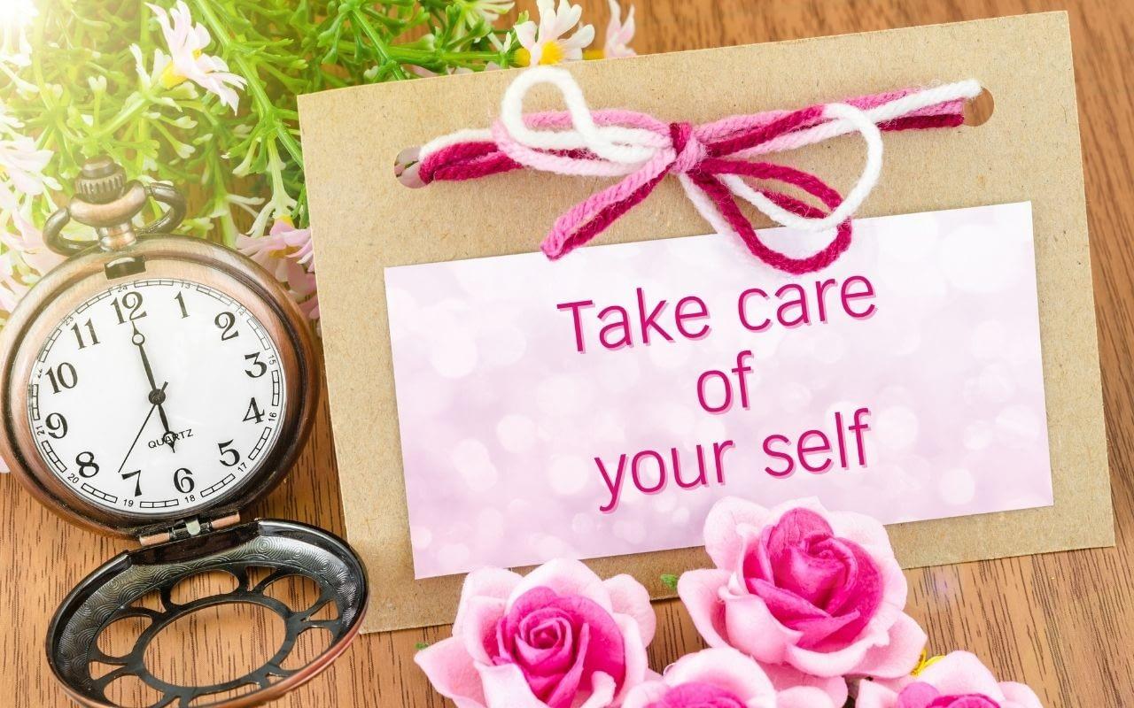 make-regular-self-care-a-habit-Bradford-Dentist
