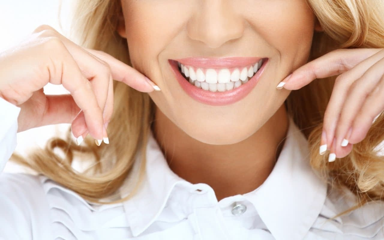 two-cleanings-per-year-for-perfect-smile-Bradford-Dentist