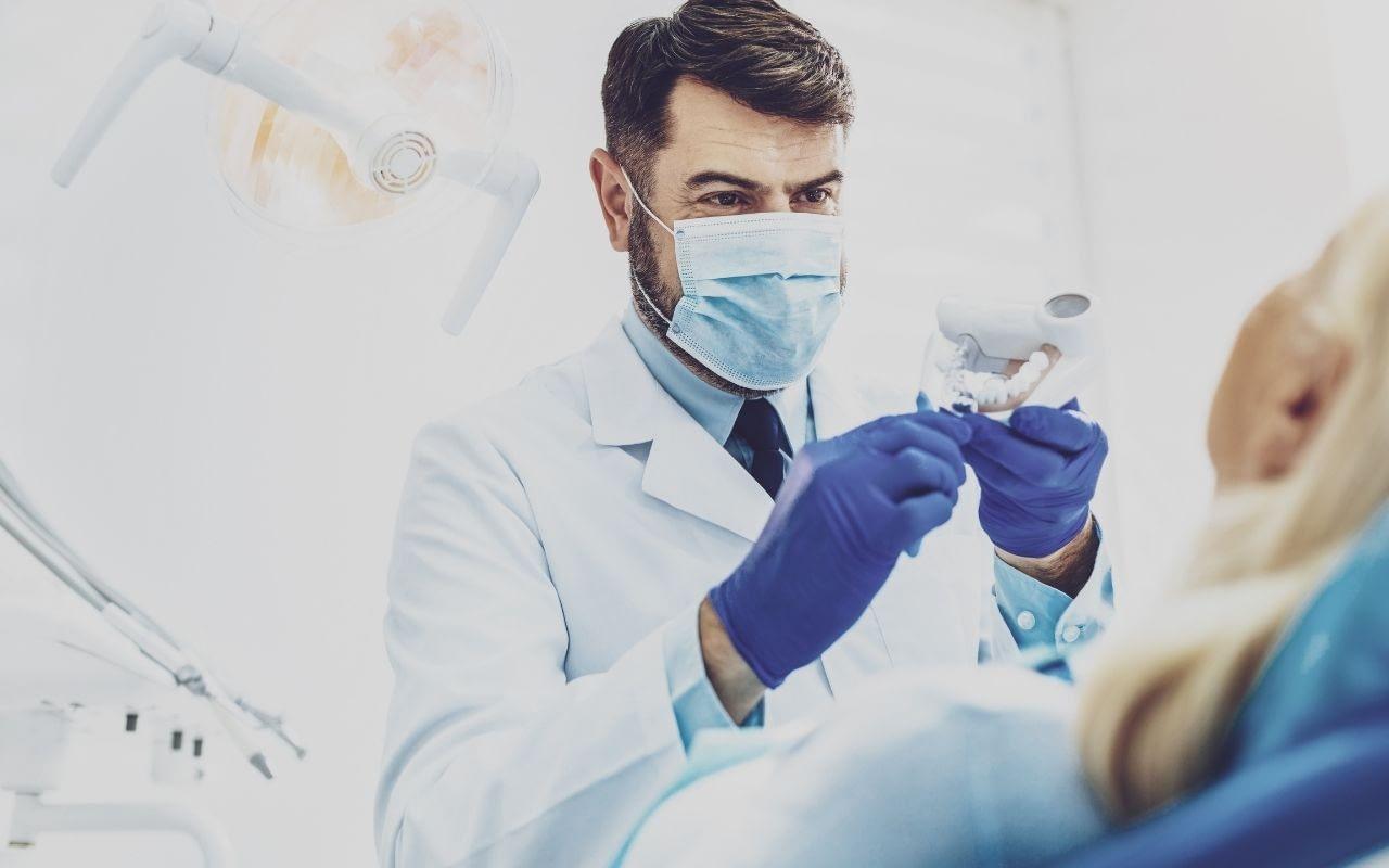 TMJ-jaw-problems-helped-in-modern-dental-clinic-Bradford-Dentist