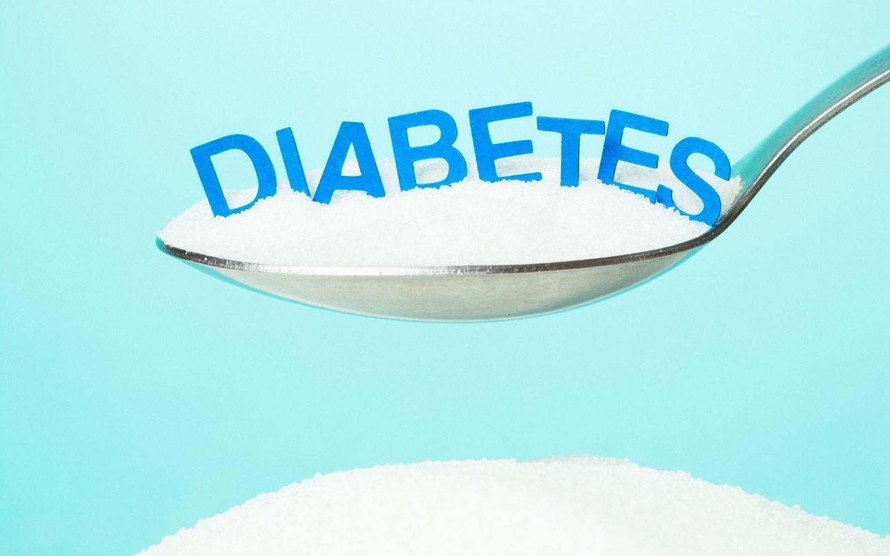 oral-health-and-blood-sugar