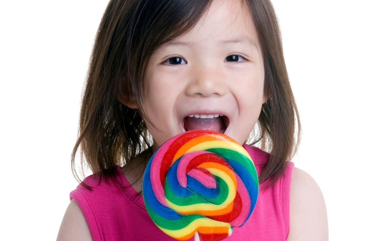 steer-clear-of-hard-candies-tooth-decay-Bradford-Dentist