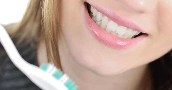 Preventative Dental Care