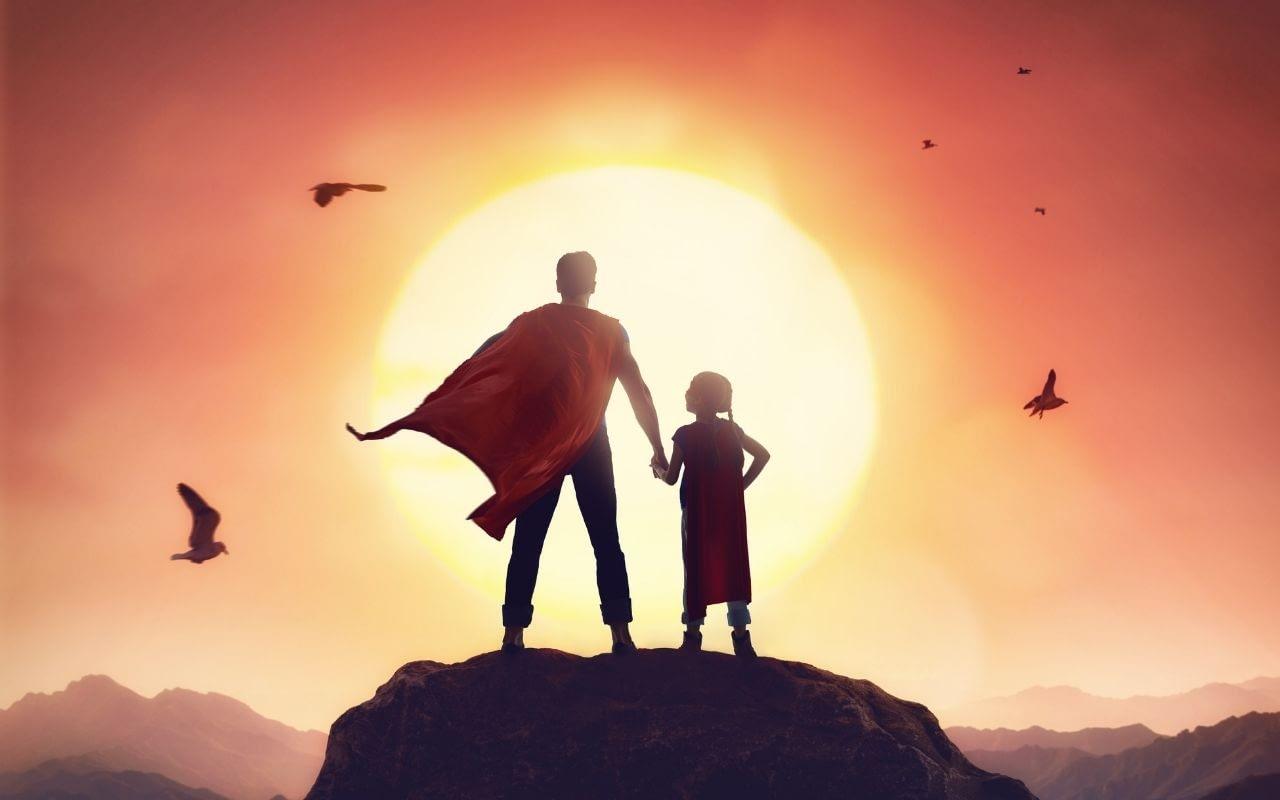 Hero-Happy-Fathers-Day-from-Bradford-Family-Dentistry
