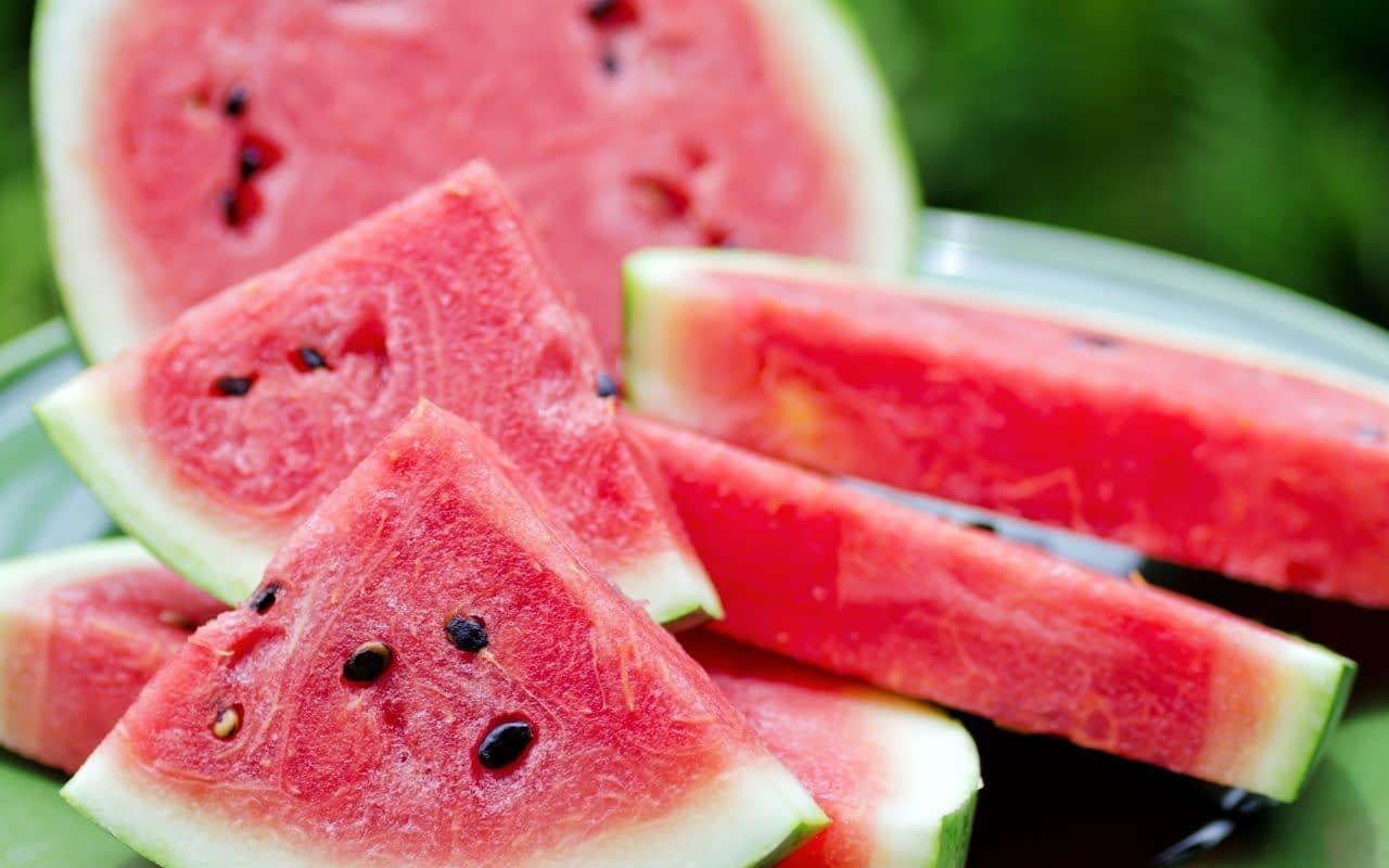 watermelon-foods-that-whiten-teeth-Bradford-Dentist