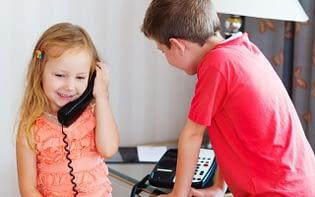 call-a-friend-40-fun-family-activities-Bradford-Family-Dentist
