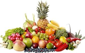 healthy-diet-smart-oral-health-goals-Bradford-Family-Dentistry