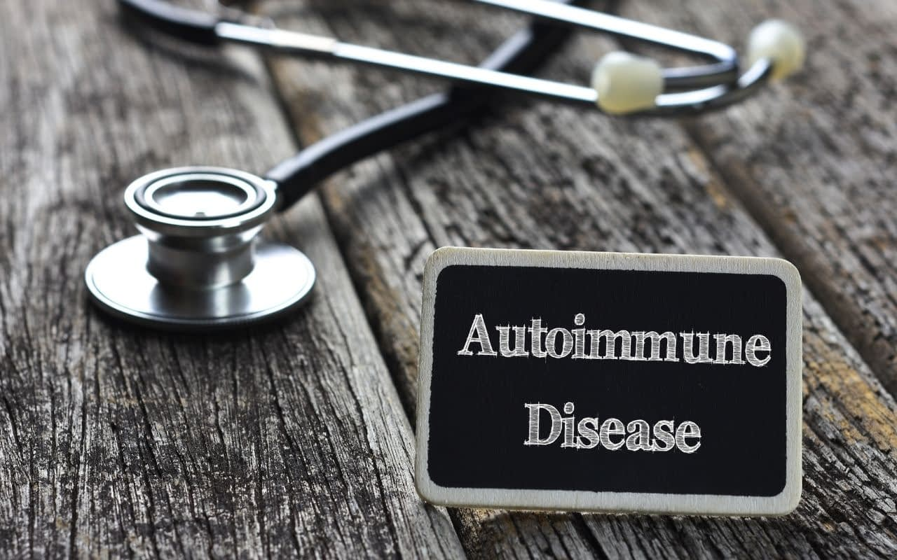 autoimmune-conditions-can-cause-tooth-pain-Bradford-Family-Dentistry