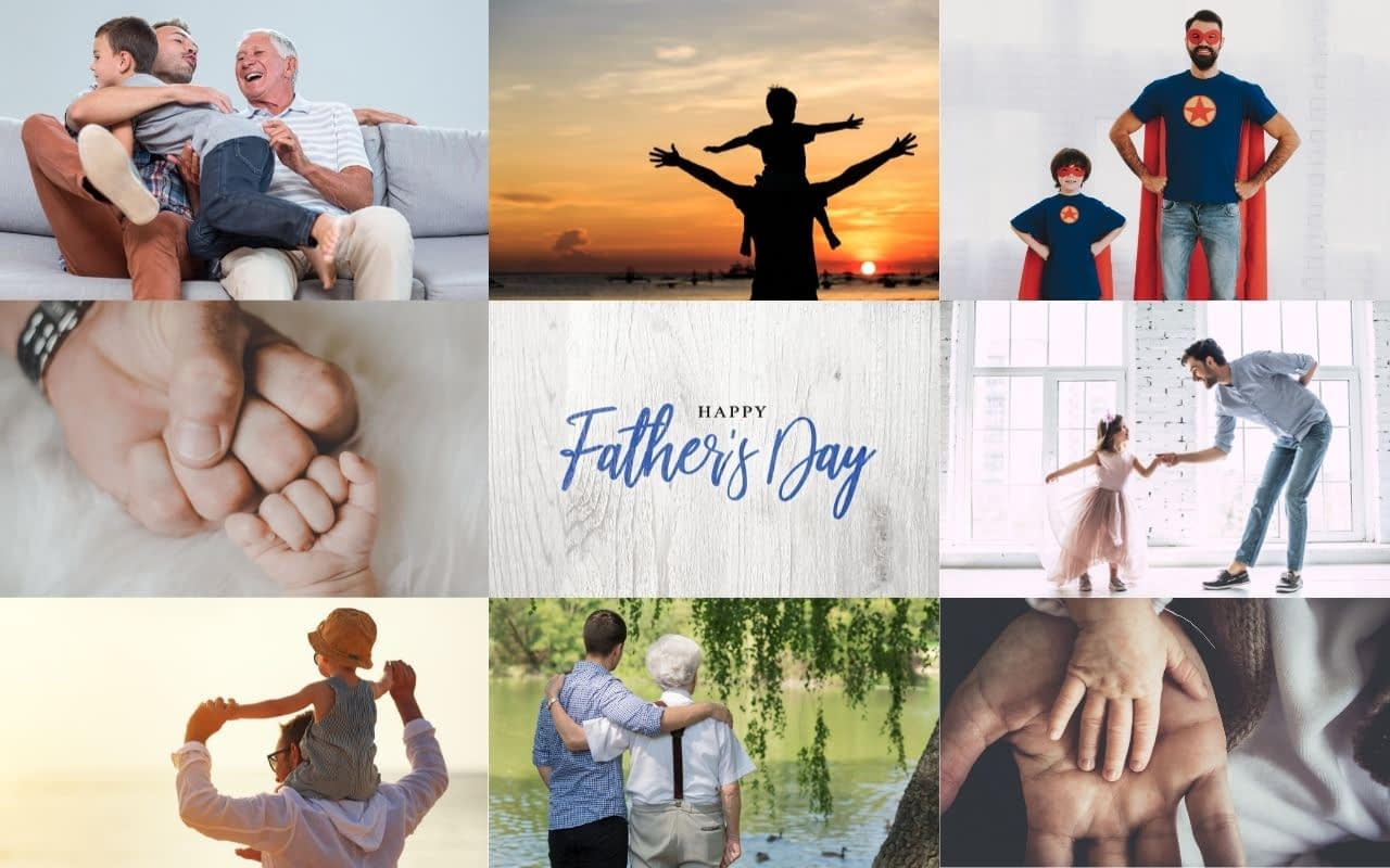 Dads-have-huge-impact-on-our-lives-Happy-Fathers-Day-from-Bradford-Family-Dentistry
