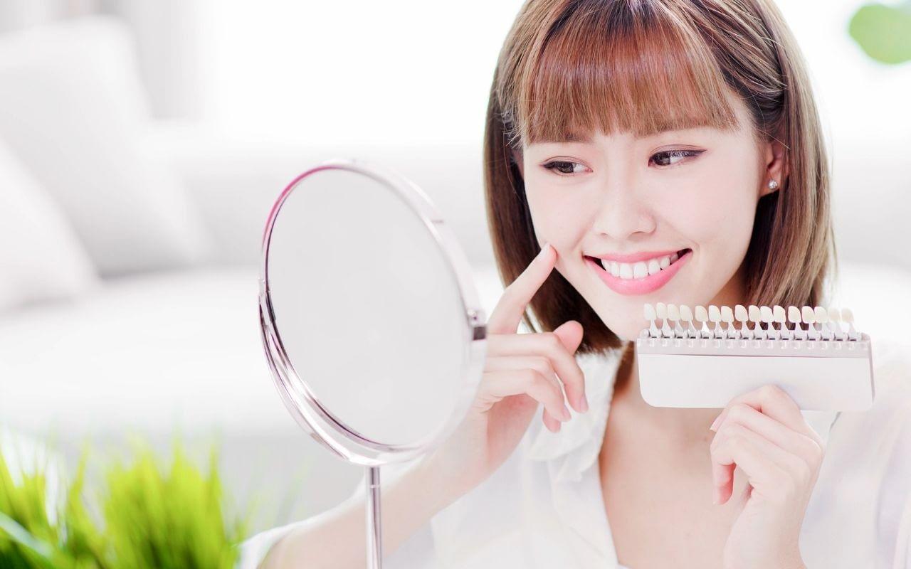 why-choose-professional-teeth-whitening-Bradford-Family-Dentist