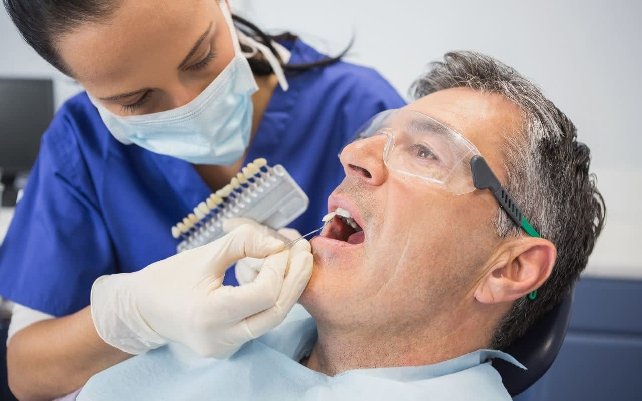 your-dentist-can-help-determine-which-Zoom-whitening-treatment-is-right-for-you-Bradford-Dentist
