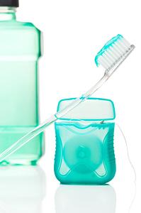 Bradford Family Dentistry Fluoride