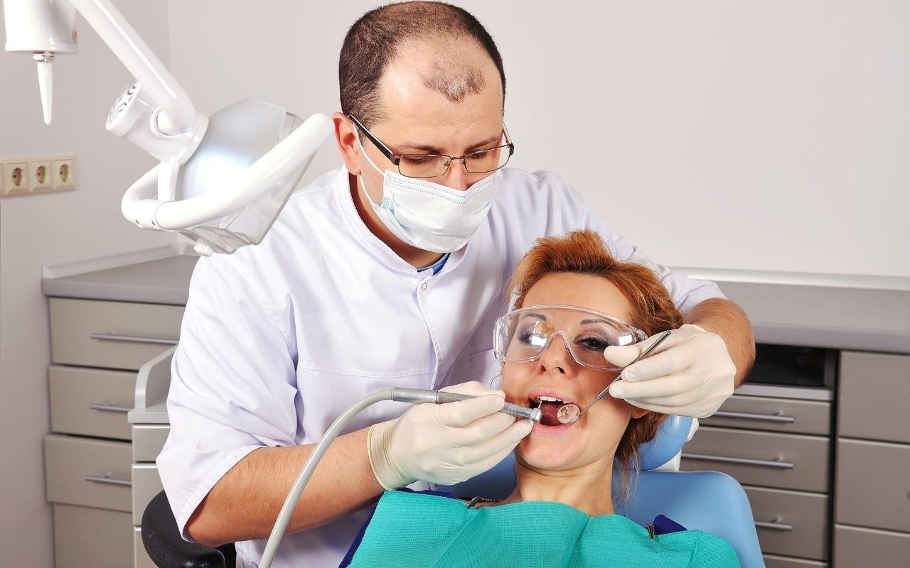 book-mom-a-dental-appointment-for-self-care-Bradford-Dentist