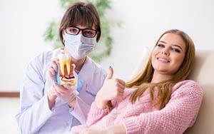 judgement-free-dentistry-dental-anxiety-Bradford-Dentist