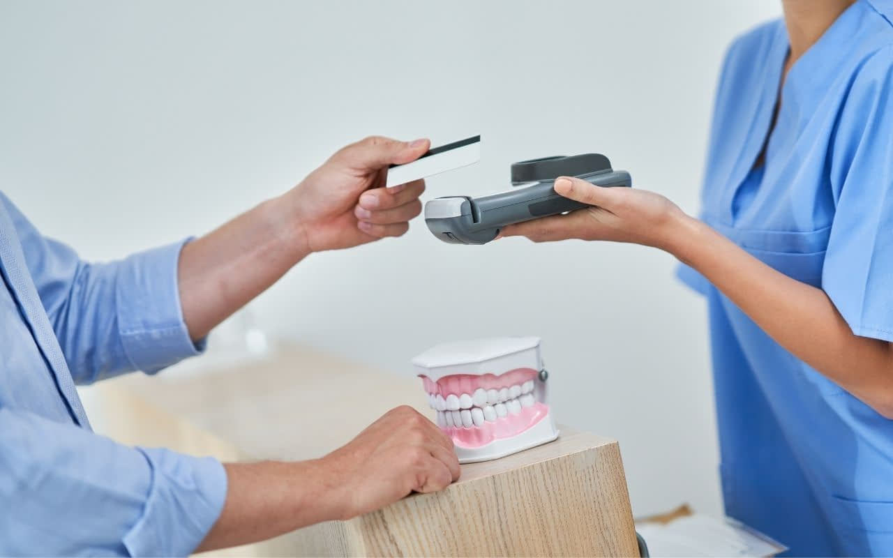 checkups-and-cleanings-are-cost-effective-Bradford-Dentist