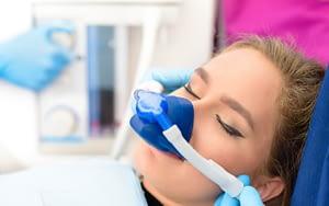 sedation-dentistry-dental-anxiety-Bradford-Family-Dentistry