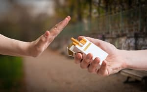 quit-smoking-smart-oral-health-goals-Bradford-Dentist