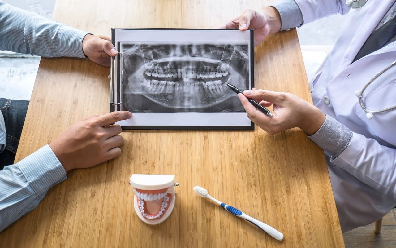 proactive-dental-care-benefits-of-family-dentistry