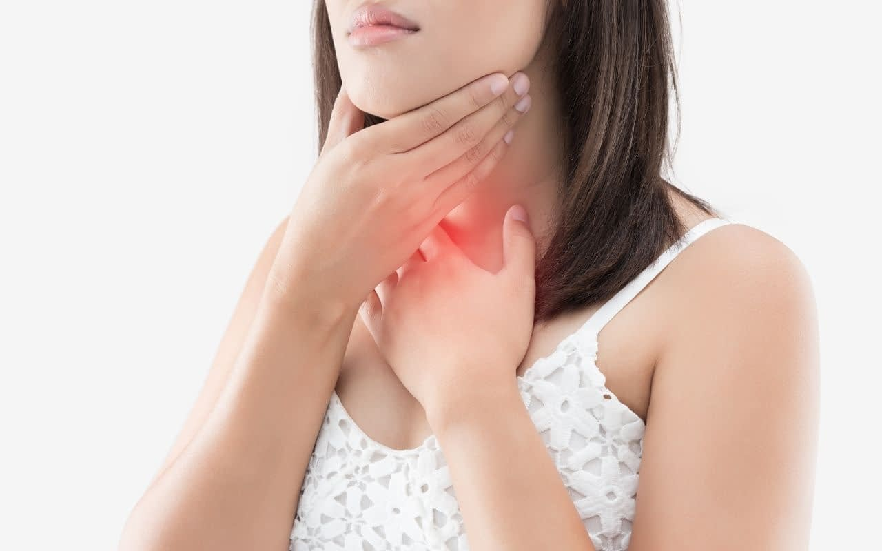symptoms-of-sinus-infection-tooth-pain-Bradford-Dentist