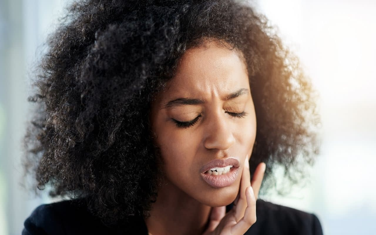 not-everyone-can-have-whitening-treatment-Bradford-Family-Dentistry