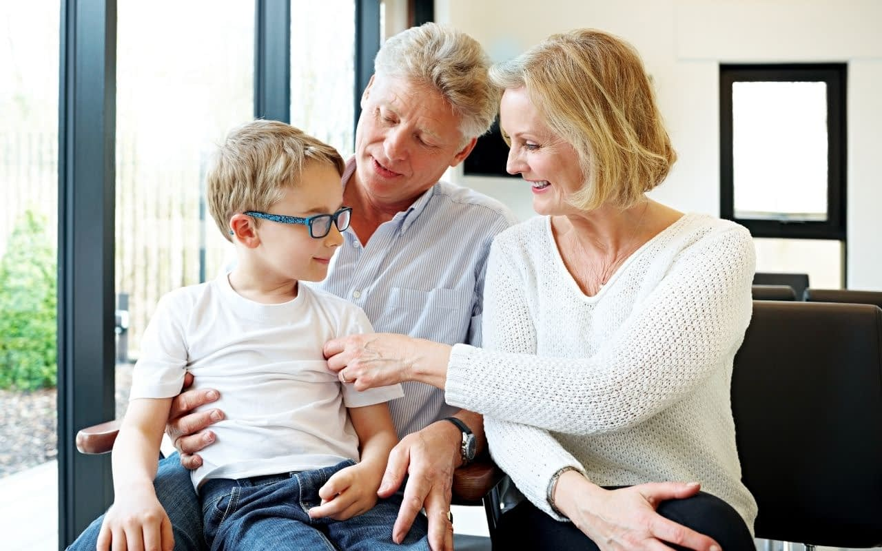 dental-care-for-all-ages-benefits-of-family-dentistry